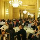 11ème Nuit des Trophées de l'Imprimerie