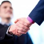 Acquérir et fidéliser sa clientèle