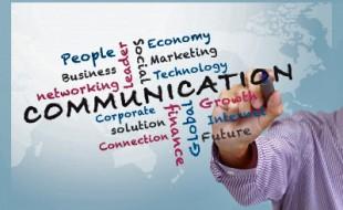La communication à petit budget