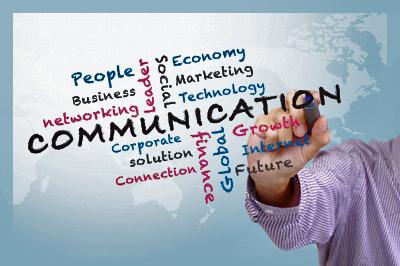 Communication des TPE et PME