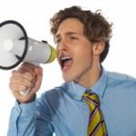 Pourquoi et comment communiquer?